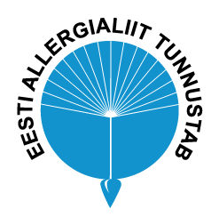 GT NEB inhalaator Allergialiit tunnustab
