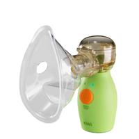 KIWI inhalaator