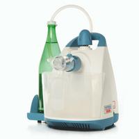 New Vapinal kuumaauru inhalaator