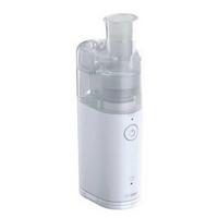 Omron MicroAIR U100 inhalaator