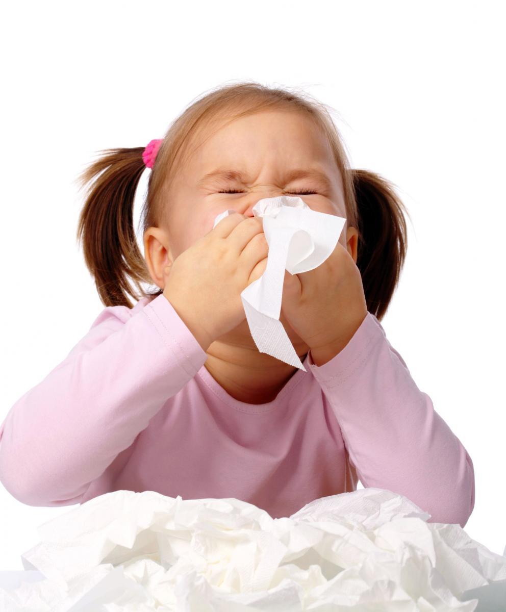 allergiatest