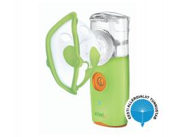uus KIWI inhalaator