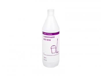 ChemiPharm Des New 1000 ml