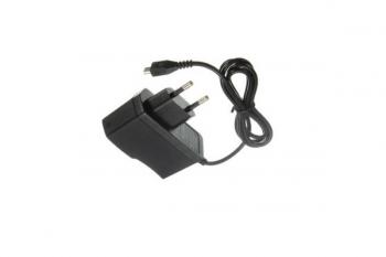 adapter GT-NEB inhalaatori jaoks