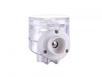 LITE inhalaatori ravimikamber