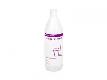 Neutral Cleaner üldpuhastusvahend, 1000 ml