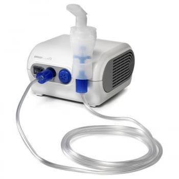 Omron NE-C28P  inhalaator