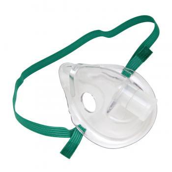 Omron NE-C28P mask