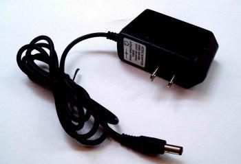 vererõhumõõtja adapter