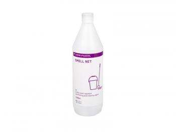 Smell NET uriini lõhna eemaldamiseks, 1000 ml