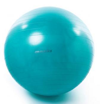 võimlemispall, fitnesspall, teraapiapall