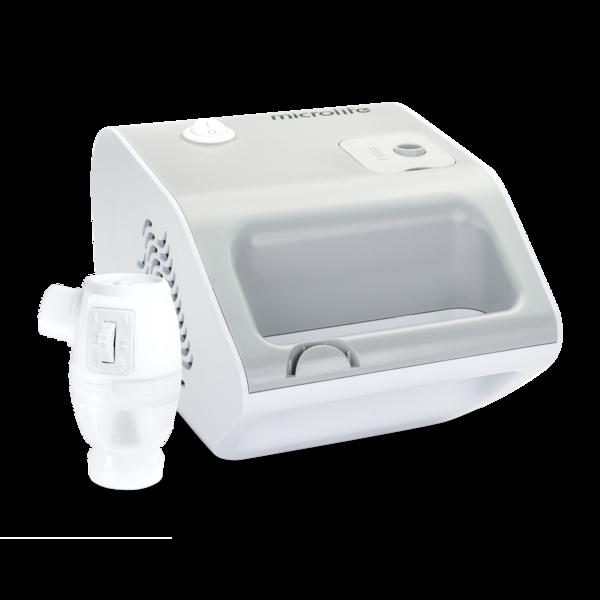 3f8111855cc Microlife inhalaator NEB 50B | Tervisetestid.ee