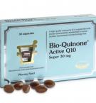 Bio-Quinone Active Q10 30 mg N30