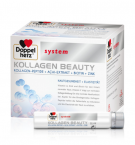 Doppelherz system KOLLAGEN Beauty N30