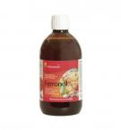 Ferronol raua-vitamiinitoonik