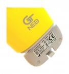 GT NEB inhalaatori patareipesa kaas (varuosa)
