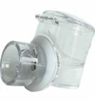 GT NEB inhalaatori ravimikamber (uuele mudelile)