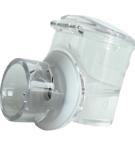 GT NEB inhalaatori ravimikamber (vanale mudelile)