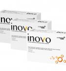 INOVO vitamiinide ja mikroelementide kompleks naisele 3 karpi (90 tbl)