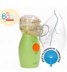 KIWI inhalaator - klientide lemmik!
