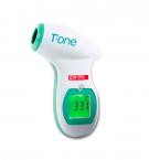 Kontaktivaba termomeeter T-one