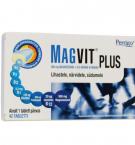 Magvit Plus N42