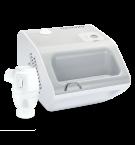 Microlife inhalaator NEB 50B lapsele