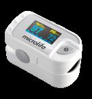 Pulssoksümeeter Microlife OXY 300