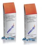 Prelox® tabletid meestele seksuaalse võimekuse tõstmiseks topeltpakk, 120 tk