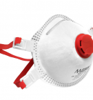 Respiraator FFP3