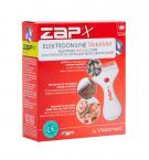 Täikamm elektrooniline ZAP-X
