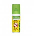 Putukatõrjevahend  Mousticaire, 50 ml