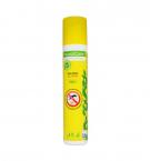 Putukatõrjevahend Mousticare Family, 125 ml