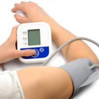 veresuhkru mõõtmine