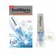 soolatüügaste külmutamine EndWarts