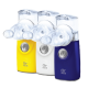 GT NEB inhalaator 3 värvi
