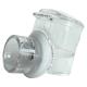 GT-NEB inhalaatori ravimikamber