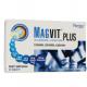 Magvit Plus