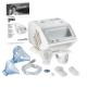 Microlife NEB 50B inhalaator lapsele
