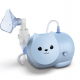 Inhalaator lastele Omron Nami Cat kompressoriga
