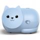 Omron Nami Cat inhalaator lastele