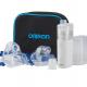 Omron MicroAir U100 inhalaatori komplekt