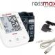 Rossmax X5 vererõhuaparaat adapteriga