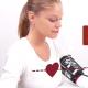 vererõhu õige mõõtmine