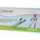 Sportlike võimete ja kehakaalu ohjeldamise geenitestide pakett