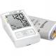 Microlife vererõhuaparaat BP A3L Comfort