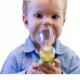 Inhalaatorid. Õhuniisutajad. Termomeetrid