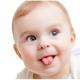 Lapse / pere planeerimine