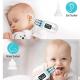 ninaaspiraator beebile