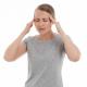 Väsimus, immuunsus, närvisüsteem, süda ja veresoonkond